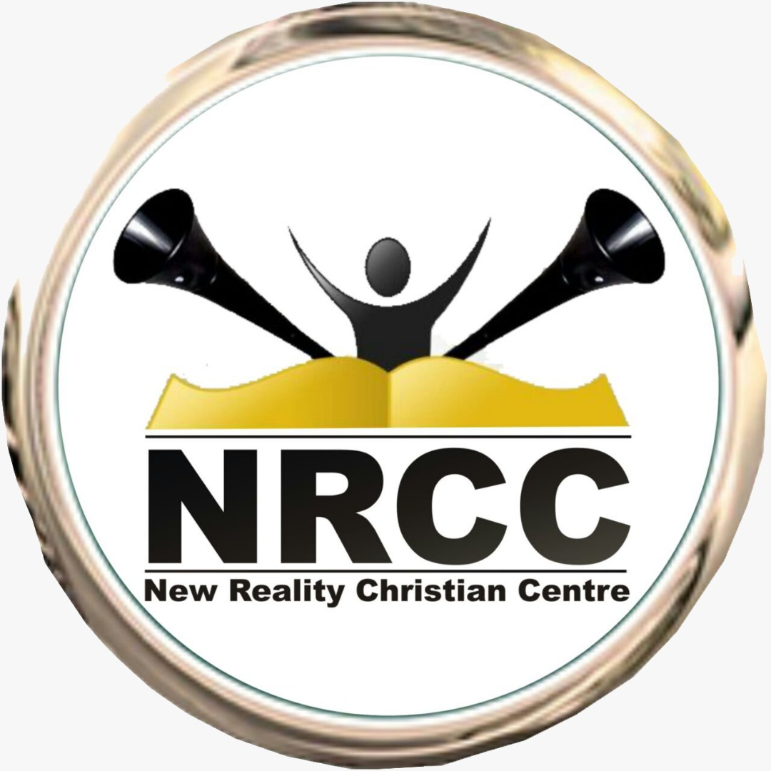 New Reality Christian Centre