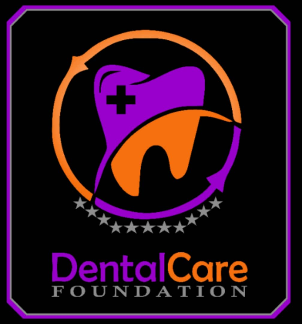 Dentalcare Foundation